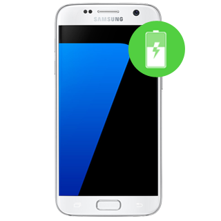 /Samsung Galaxy S7 (G930F) Remplacement batterie